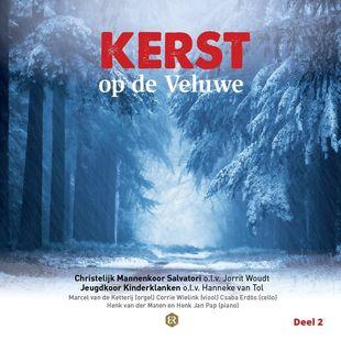 https://www.bestelmuziek.nu/foto/10024/310/310/files/Assets/Kerst/kerst_op_de_veluwe_deel_2_bestelmuziek_nu_-_salvatori_nunspeet_jpg.jpg