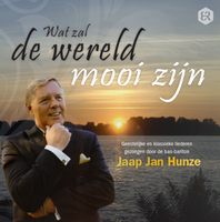 Jaap Jan Hunze 107913.png