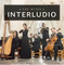The Musix_interludio_bestelmuziek.nu
