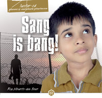 Sang is bang_luister cd