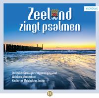 Zeeland zingt psalmen_bestelmuziek.nu