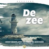 De Zee_Groot Nederlands Johannes de Heer koor_bestelmuziek.nu
